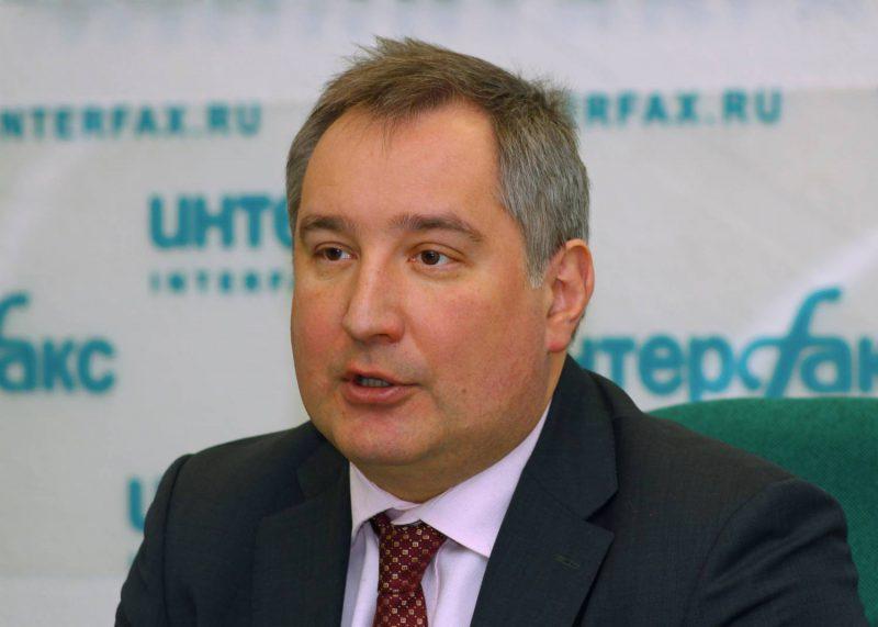 В России появятся ЧВК