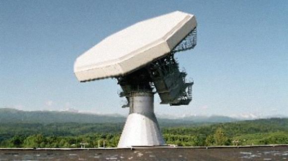 Испытания противоспутникового комплекса начнутся в конце года