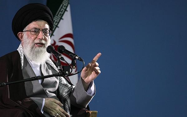Верховный аятоллa Ирана издал указ о запрете на ядерное оружие