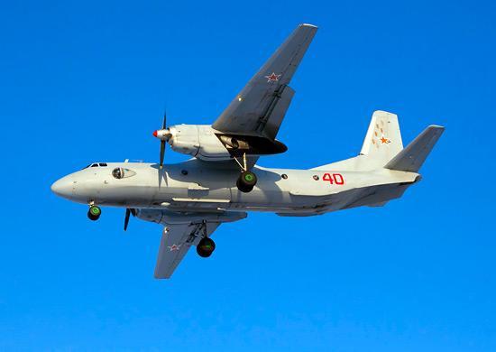 В Челябинске будущие штурманы ВВС России сдают государственные экзамены
