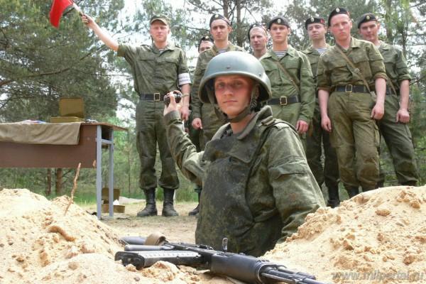 Фото к интервью начальника УБП п-ка П. Милюхина (13)