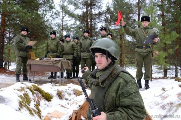 Фото к интервью начальника УБП п-ка П. Милюхина (16)