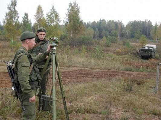 Фото к интервью начальника УБП п-ка П. Милюхина (18)