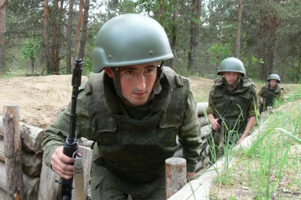 Фото к интервью начальника УБП п-ка П. Милюхина (8)