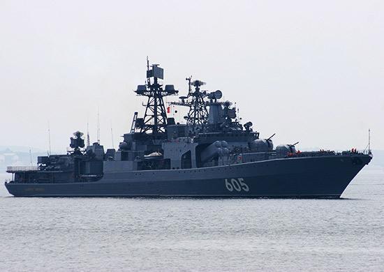levchenko_550(1)