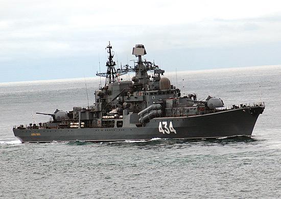 ushakov_550