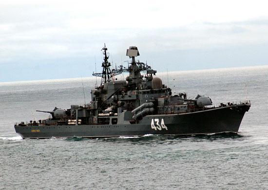 yshakov_550