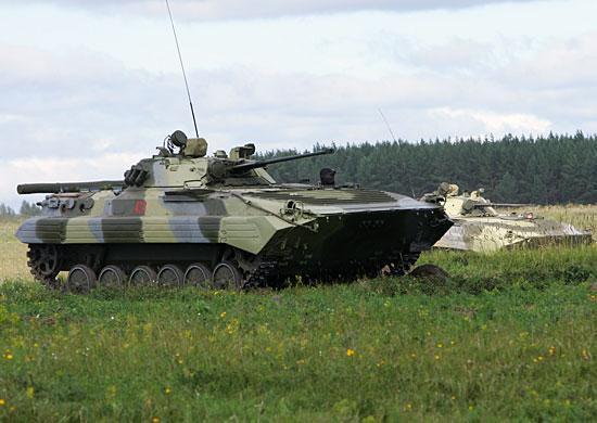 LC3V6805(1)(1)