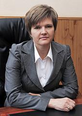 belousova