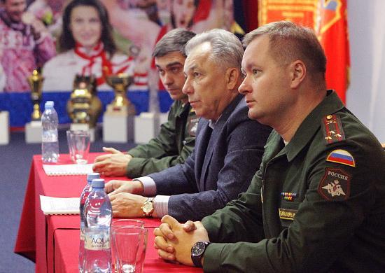 cska_baryshev_mo-550