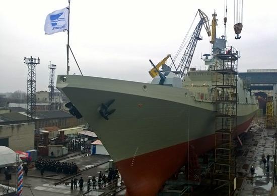 Storogevoi_korabl_Admiral_Essen-2