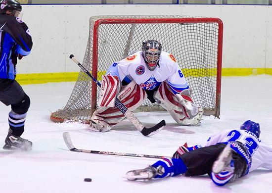 hockey2_550