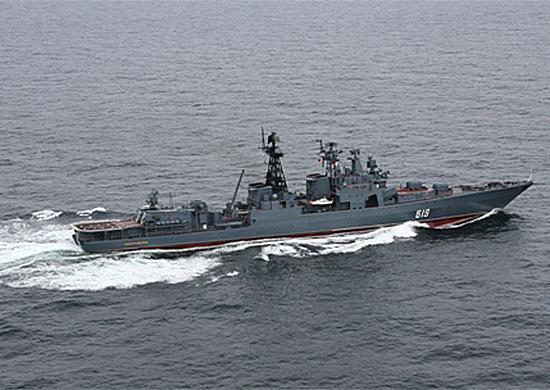 severomorsk_550(1)