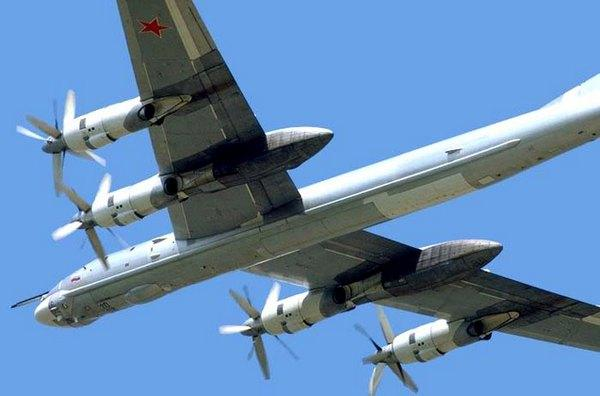 tu-95-2