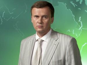Алексей Поборцев