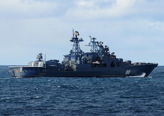 BPK_Severomorsk_550