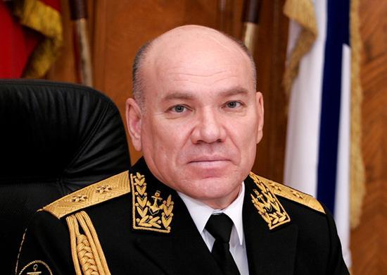 kravchuk550x390 Балтийский флот - Независимый проект =Морская Пехота России=