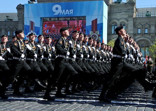 Morpehi-na-parade-S