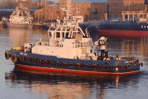morskoy-buksir-mb-134-vyshel