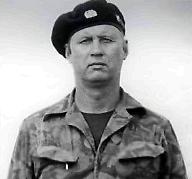 С.А.Ремизов