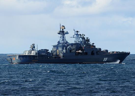 BPK-Severomorsk-S
