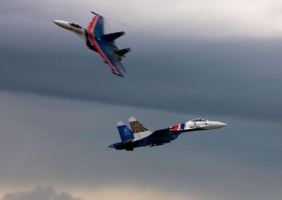 russian_knights_two(1)
