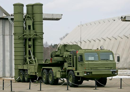 s-400_LC3V1331-550(1)