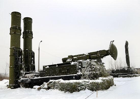 UAZ_9923S(1)