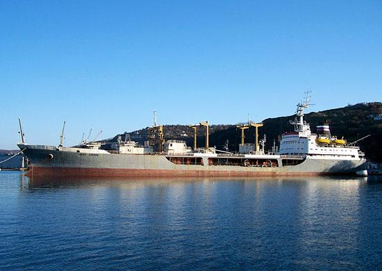 tanker-550