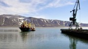 морские-суда-становятся-под-разгрузку