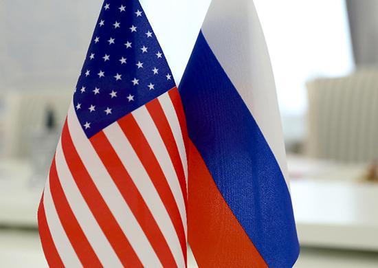 rus-usa_flags-550