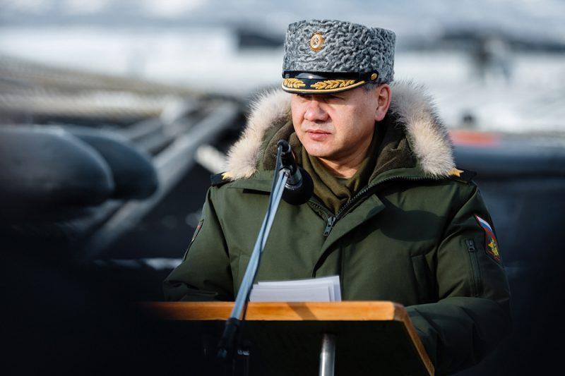 Фото: Вадима Гришанкина