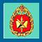 """ЖУРНАЛ """"ОРИЕНТИР"""""""