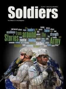 «Soldiers»