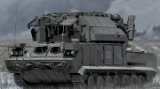 tor-m2u-dec2015-rudenko-550