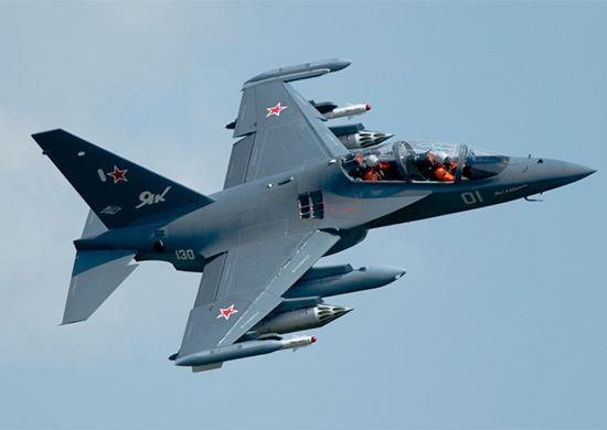 yak-130_550