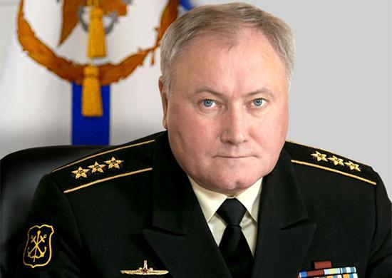admiral_korolev-550