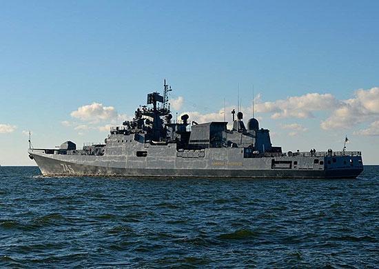 grigorovich-550