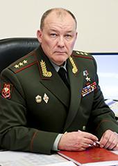 Dvornikov_240