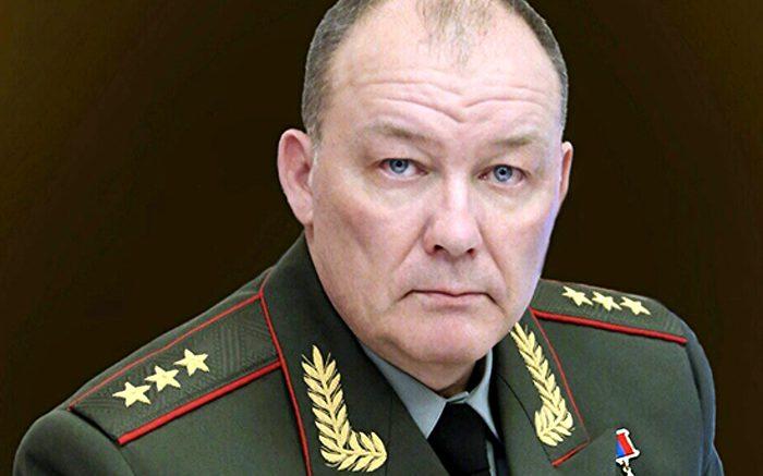 dvornikov_uvo-550
