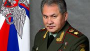 shoigu_minister_official