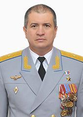 kobylash_170-1