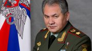 shoygu-1_new_gorizon_550t11