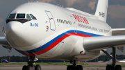 При правительстве России создана Авиационная коллегия