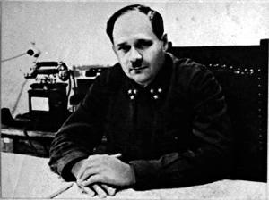 Болдин И.В.