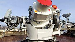 На полигон Сары-Шаган поставлено все необходимое современное оборудование