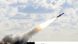В 2016 году с частями и подразделениями РВ и А Черноморского флота проведено более 100 тактических учений и тренировок