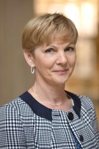 Дробышевская Надежда Николаевна