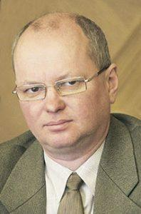 Андрей Петрочинин
