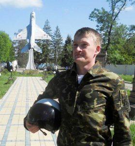 Спасший самолёт сержант Михаил Еманов представлен к награде.